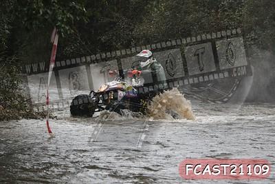 FCAST21109