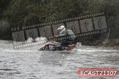 FCAST21107