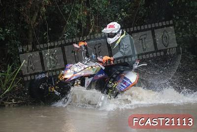 FCAST21113