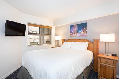 L125 Bedroom 1A