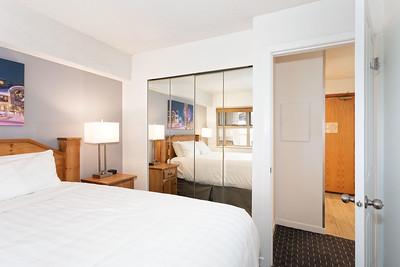 L125 Bedroom 1B