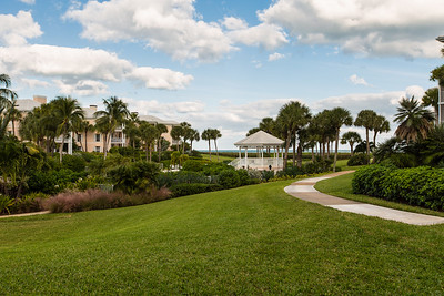 1250 West Southwinds Blvd - Unit 117 - The Moorings-199