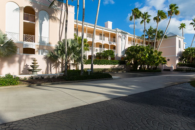 1250 West Southwinds Blvd - Unit 117 - The Moorings-233