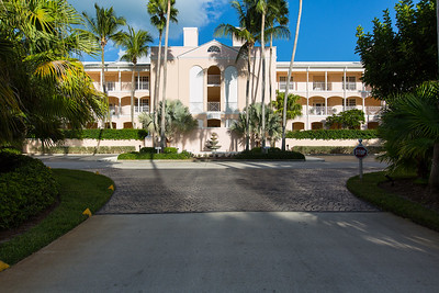 1250 West Southwinds Blvd - Unit 117 - The Moorings-228