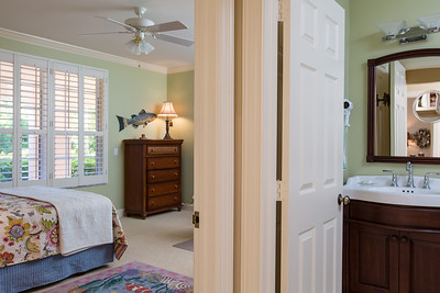 1250 West Southwinds Blvd - Unit 117 - The Moorings-45