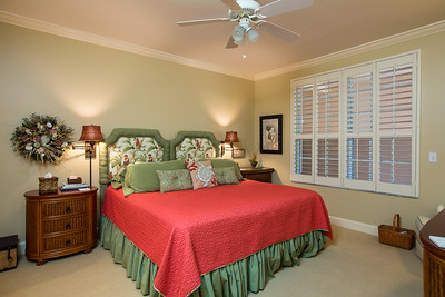 1250 West Southwinds Blvd - Unit 117 - The Moorings-27