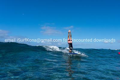 12/5/2020 Surf