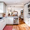 Dining-Kitchen-12