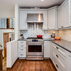 Dining-Kitchen-14