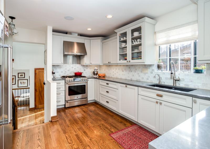 Dining-Kitchen-10