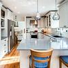 Dining-Kitchen-11