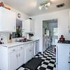 Kitchen-Laundry-2