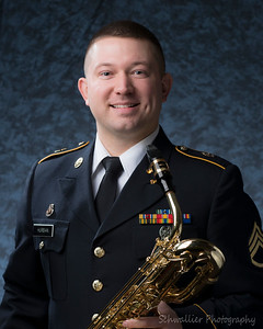 126 Army Band 2015-11