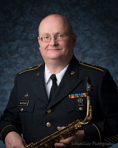 126 Army Band 2015-28