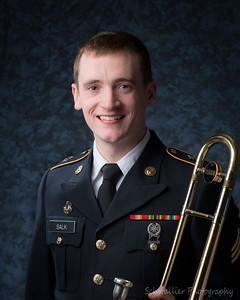 126 Army Band 2015-3