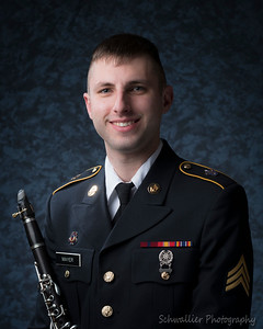 126 Army Band 2015-4