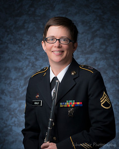 126 Army Band 2015-36
