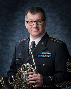 126 Army Band 2015-22