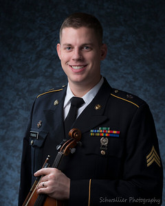 126 Army Band 2015-46