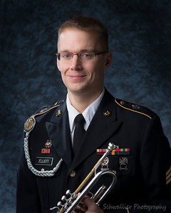 126 Army Band 2015-20