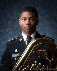 126 Army Band 2015-7