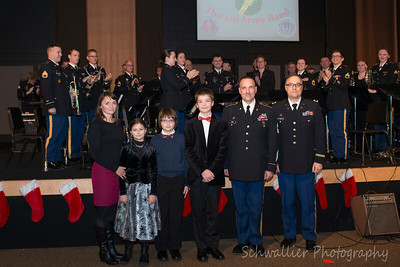 126 Army Band 2015-42