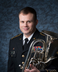 126 Army Band 2015-33