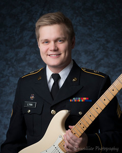 126 Army Band 2015-30