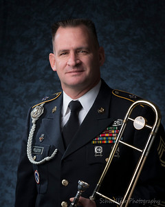 126 Army Band 2015-26