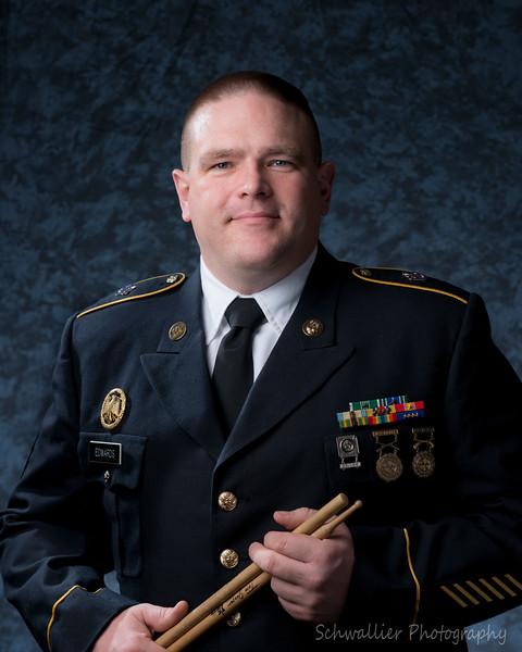 126 Army Band 2015-29.jpg