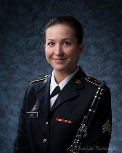 126 Army Band 2015-13