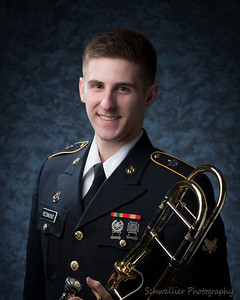 126 Army Band 2015-14