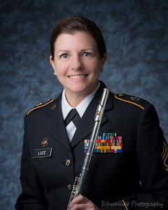 126 Army Band 2015-40