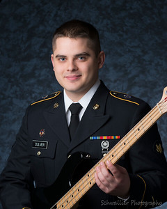 126 Army Band 2015-32