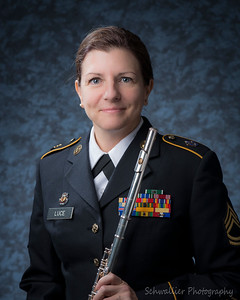 126 Army Band 2015-39