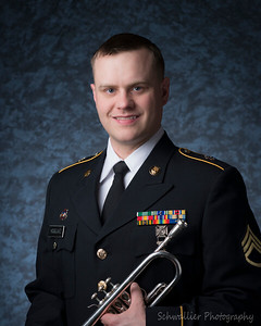 126 Army Band 2015-34