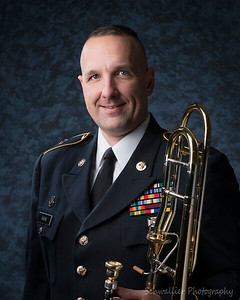 126 Army Band 2015-5