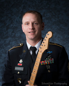 126 Army Band 2015-8