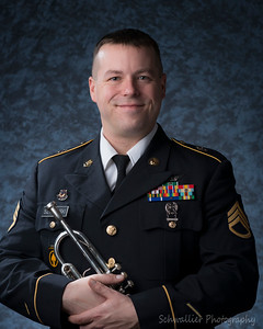 126 Army Band 2015-25