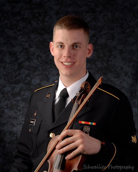 2011 126 Army Band portraits-3.jpg