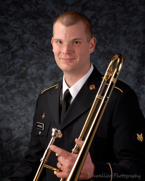 2011 126 Army Band portraits-7.jpg
