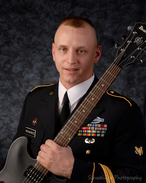 2011 126 Army Band portraits-14.jpg