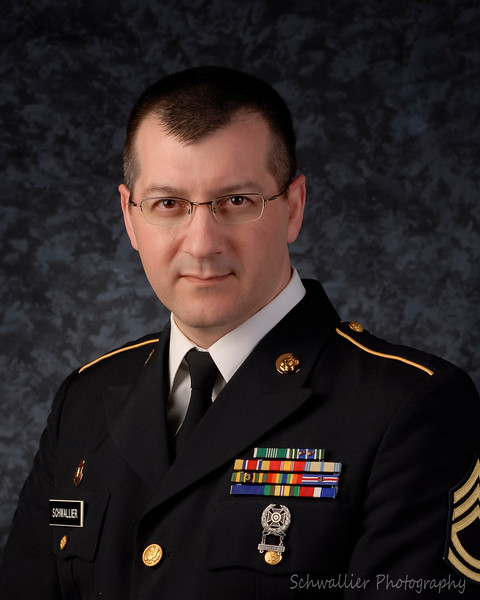2011 126 Army Band portraits-17.jpg