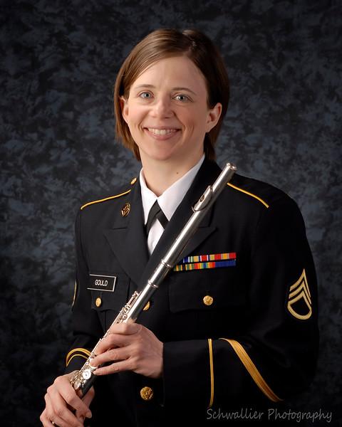 2011 126 Army Band portraits-9.jpg