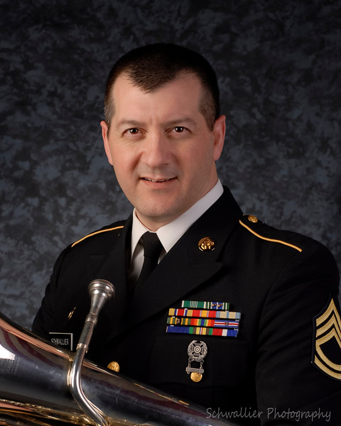 2011 126 Army Band portraits-18.jpg