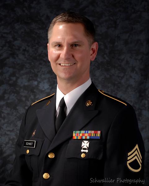 2011 126 Army Band portraits-2.jpg