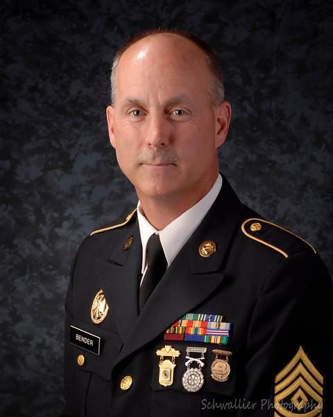 2011 126 Army Band portraits-6.jpg