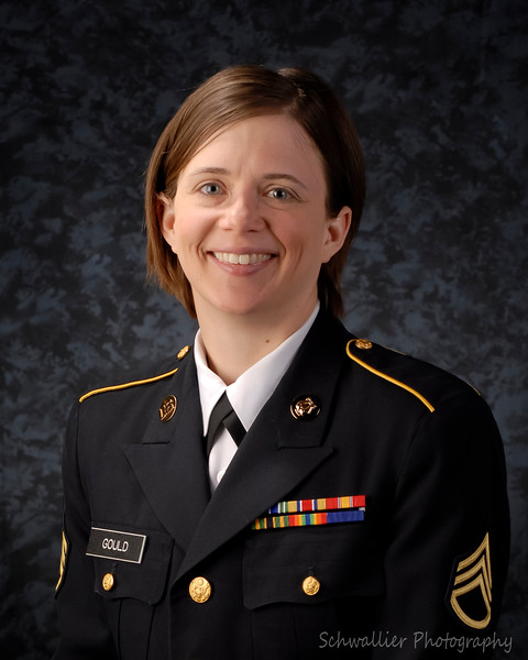2011 126 Army Band portraits-10.jpg