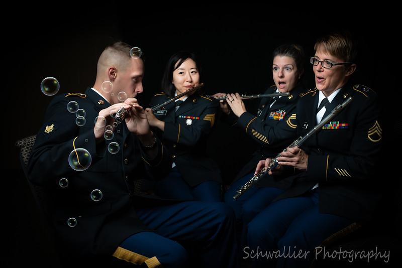 """Taken By: Andrew Schwallier ( <a href=""""http://www.schwallierphoto.com"""">http://www.schwallierphoto.com</a>)"""