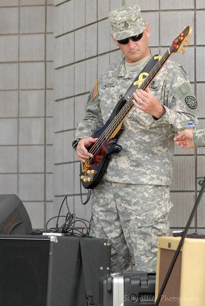AT 2010-3